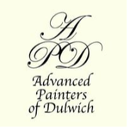 ADVANCED PAINTERS OF DULWICH HIGH QUALITY FINISHERS